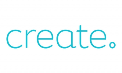 Save 20% on your new website with Create