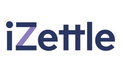 Save more than 50% on the iZettle Reader