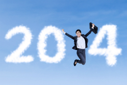 2014 – the year of the small business