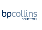 B P Collins Solicitors