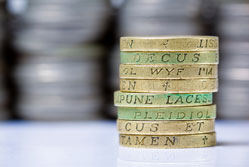 SMEs could save £10,000 a year says Cameron