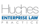 Hughes Enterprise Law Practice