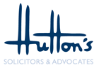 Hutton's Advocates & Solicitors