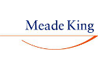 Meade King Solicitors