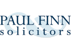 Paul Finn Solicitors