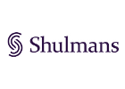 Shulmans solicitors