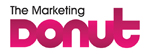 The Marketing Donut