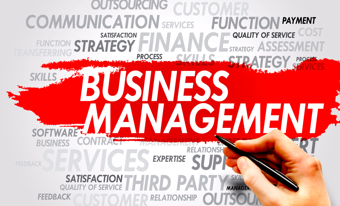 business ownership and management business law donut business ownership and management