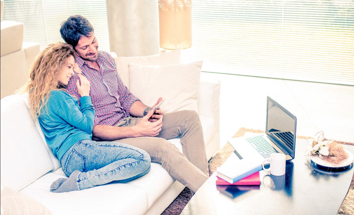 Cohabitation and cohabitation agreement FAQs – Cohabitation Agreement