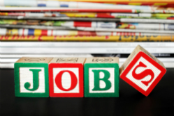 New year sees significant jobs recovery