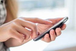 Most SME websites still not mobile-friendly