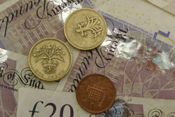 "Autumn Statement worth ""thousands"" to SMEs"