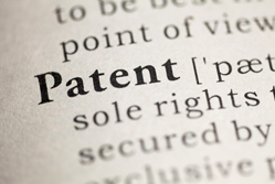 Why many patent holders are being ripped off on their renewal fees{{}}