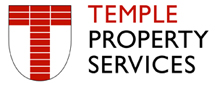 Temple Property Services