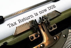 "HMRC ""losing its nerve"" on big tax avoiders"