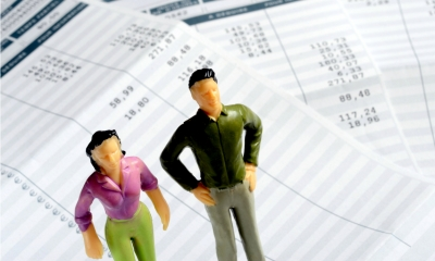 Equal pay and job evaluation schemes: what you need to do
