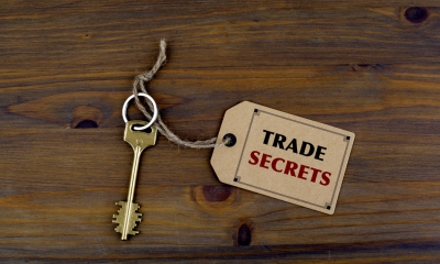 The Freedom of Information Act and your trade secrets