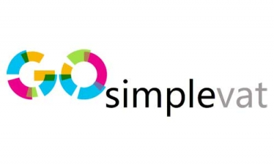 15% off VAT filing software from GoSimpleVAT