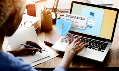 How data protection law helps SMEs protect themselves from attack