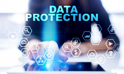 How to comply with the Data Protection Act - ICO checklist