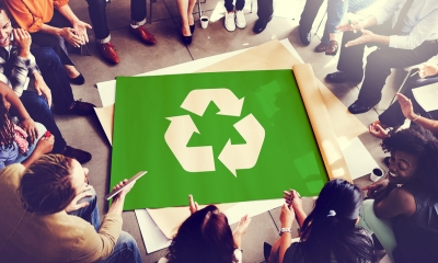 Making your business more green - checklist