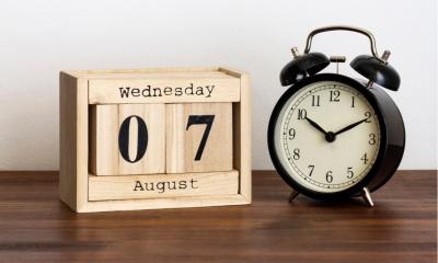 Making Tax Digital VAT return deadline looms