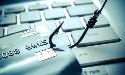 More than one million SMEs hit by cyber crime