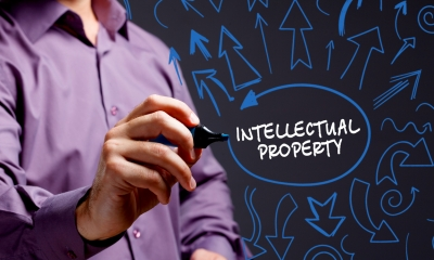 Ten ways to protect your intellectual property