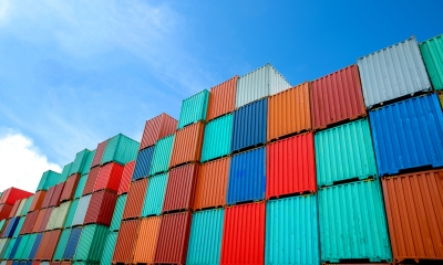 Understand legal issues for importers