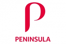 Peninsula - award-winning HR support for businesses