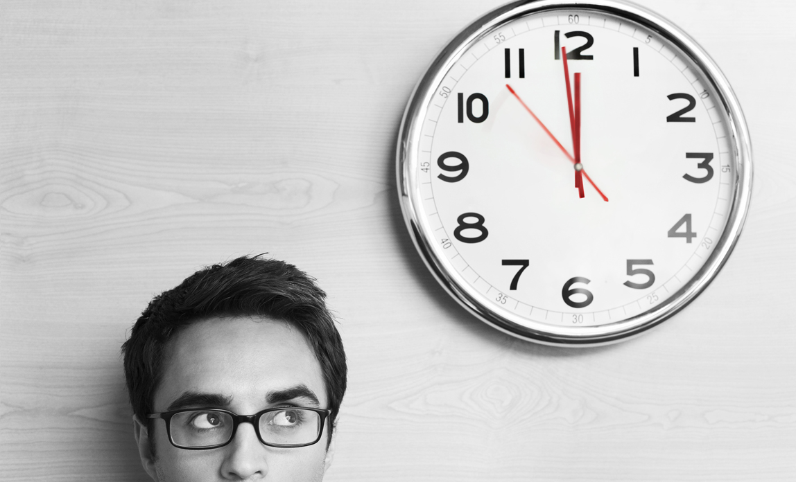 The rules concerning overtime work