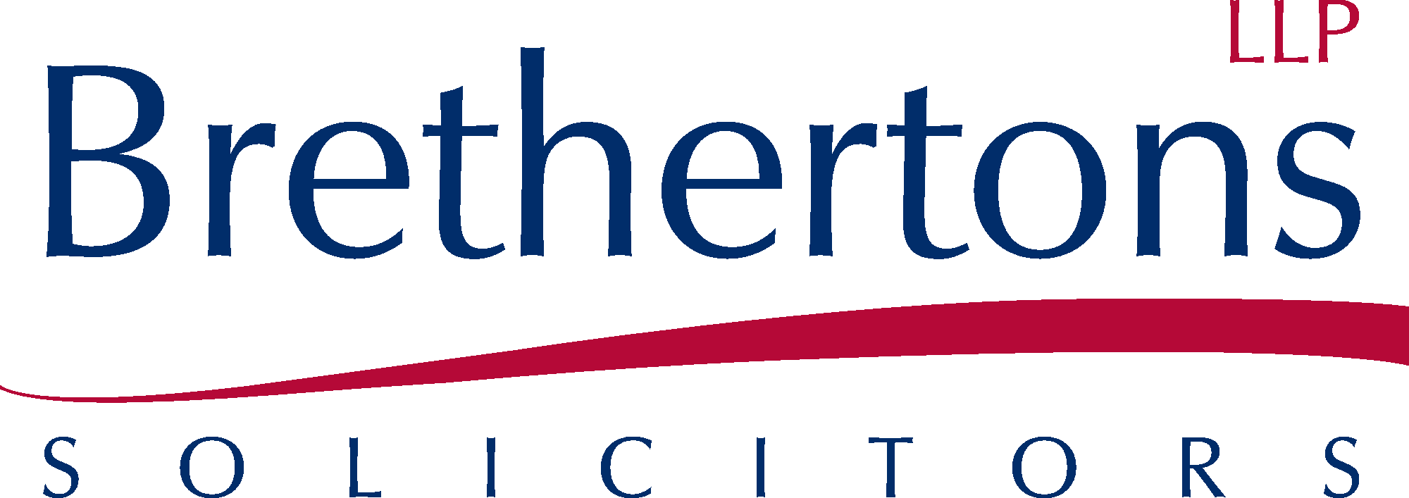 Brethertons Solicitors Logo