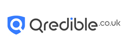 Qredible.co.uk logo