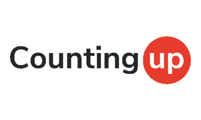 Business banking and accounting in one place