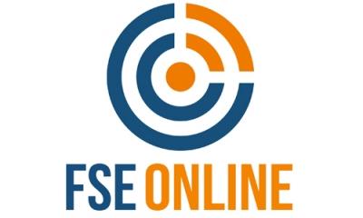 Save 25% on digital marketing with FSE