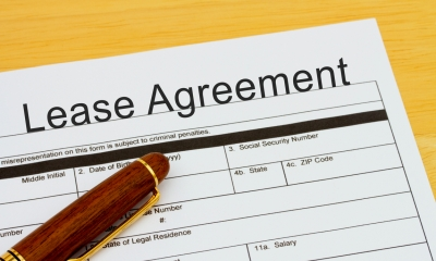 Lease agreement - Getting out of a lease FAQs