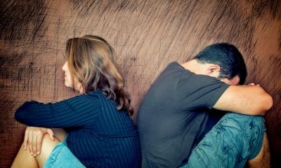 Dating under separation UK Dating en tillfrisknande drog missbrukare