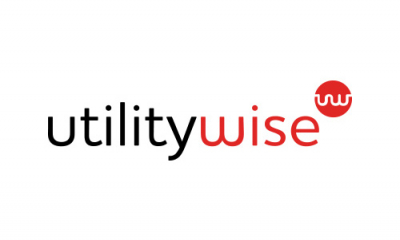 Get a better energy deal with Utilitywise