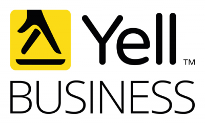 Build your business website for free with Yell