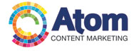 Atom Content Marketing Ltd