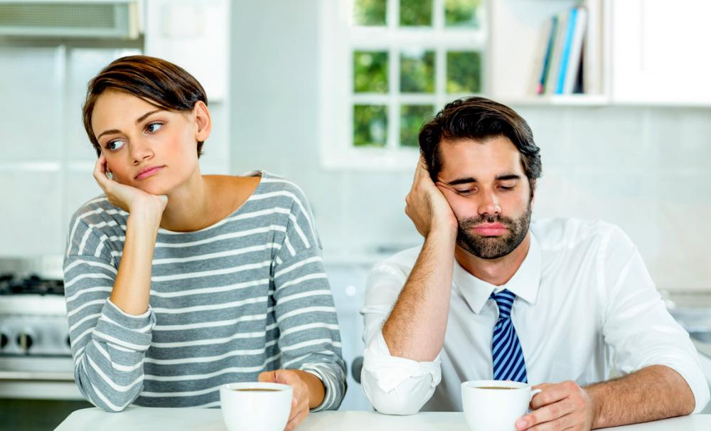 Divorce process personal law donut whether you are using a solicitor or trying to manage the divorce process yourself it helps to know whats involved in the divorce process solutioingenieria Gallery