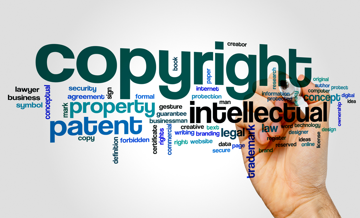 copyright laws and the protection of intellectual Under copyright laws, protection is available only to the form or expression of an idea and not to the idea itself the object of copyright protection in a computer reverse engineering is virtual copying of software which fosters the protection of intellectual property rights through the trips agreement.