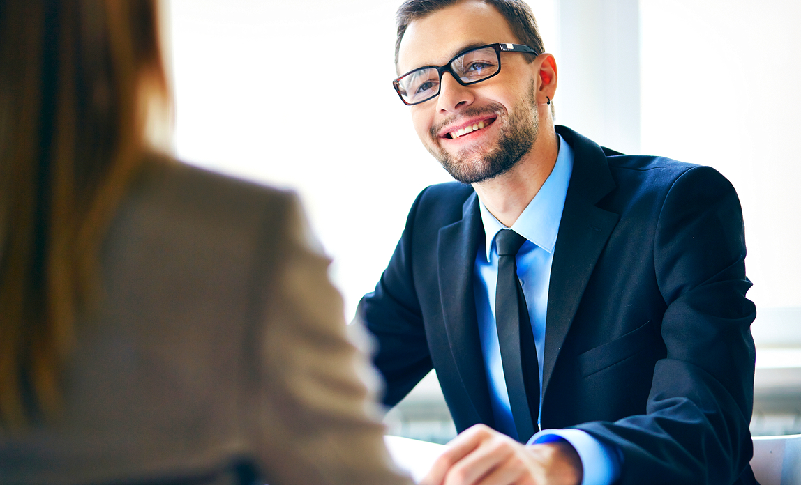 How to keep your recruitment interviews legal