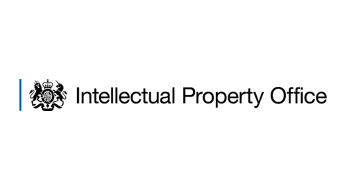 How To Protect Software Intellectual Property Uk