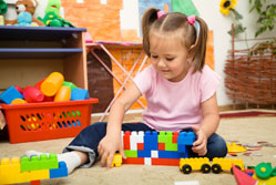 Are childcare costs still a barrier to workforce equality?