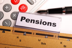 Auto-enrolment pensions – get ahead of the game
