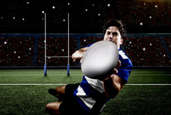 12 laws of rugby every spectator should know{{}}