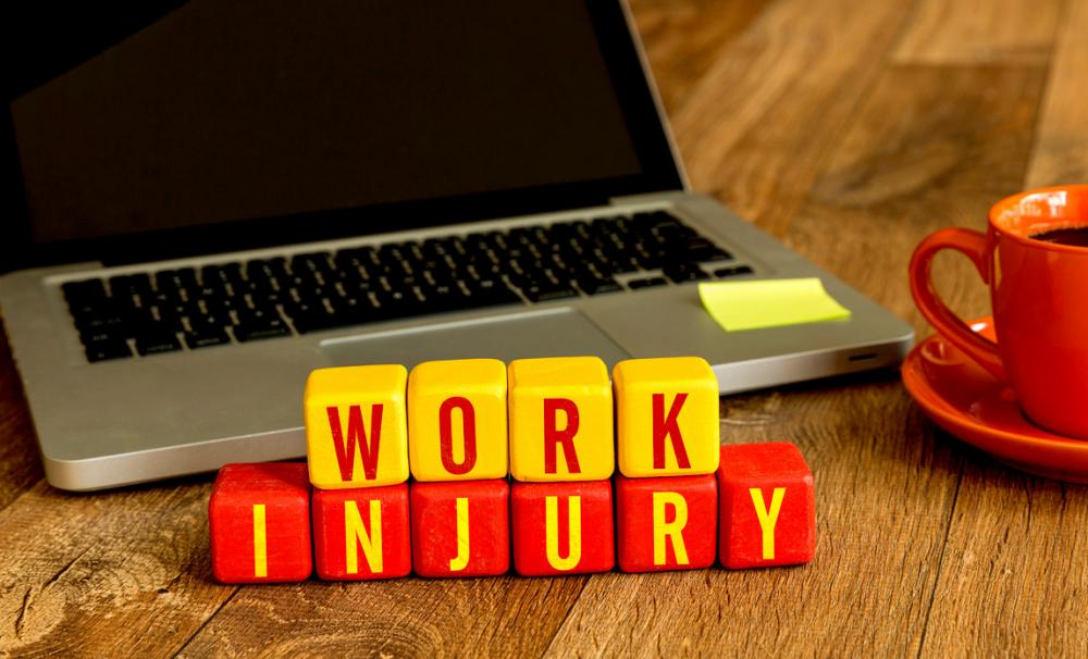 Image result for How to Limit the Financial Strain Of Recovering From A Personal Injury