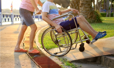 Equality Act 2010 - what is 'reasonable access' to services?