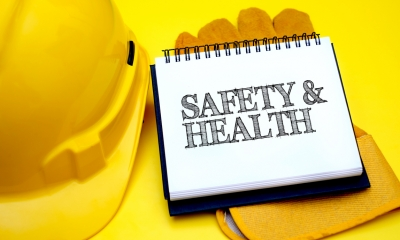 Examples of health and safety risk assessments